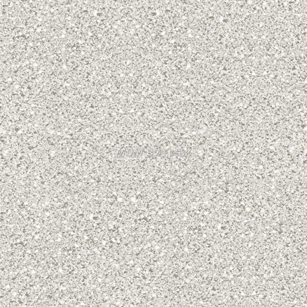 2002592 d-c-fix камни крошка серая