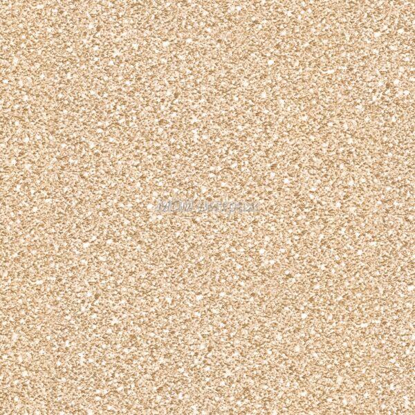 2002594 d-c-fix камни крошка бежевая