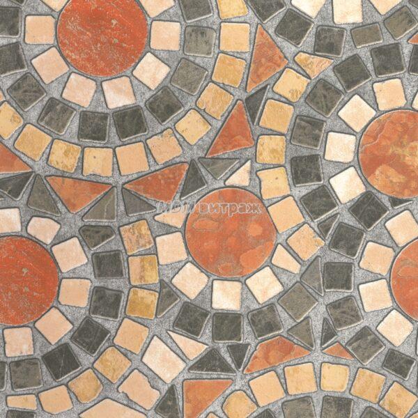 2003126 d-c-fix камни мозаика
