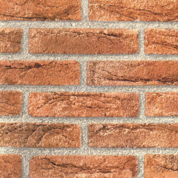 2002158 d-c-fix камни кирпичная кладка