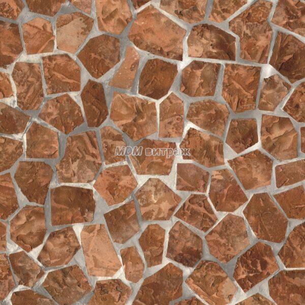 2003038 d-c-fix камни кладка каменная