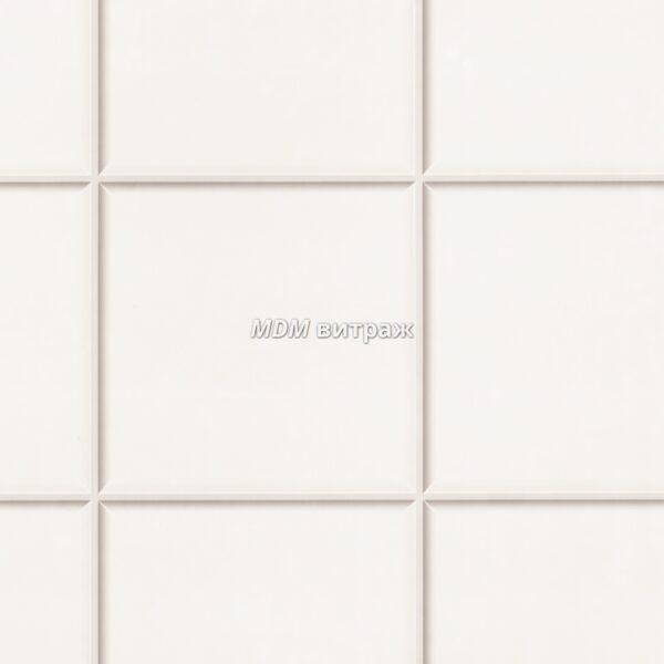 2002564 d-c-fix кафель белый