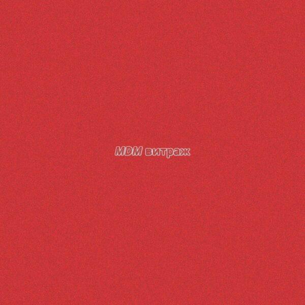 2051712 d-c-fix велюр красный