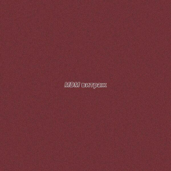 2051713 d-c-fix велюр бордовый