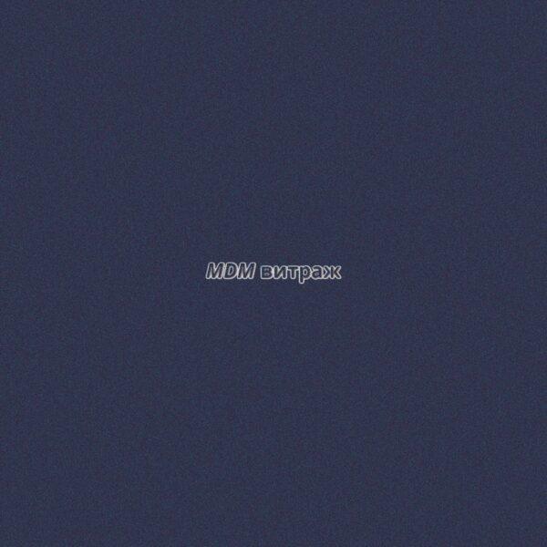 2051715 d-c-fix велюр синий