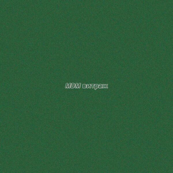 2051716 d-c-fix велюр зелёный