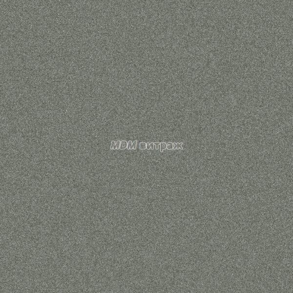 2051721 d-c-fix велюр серый