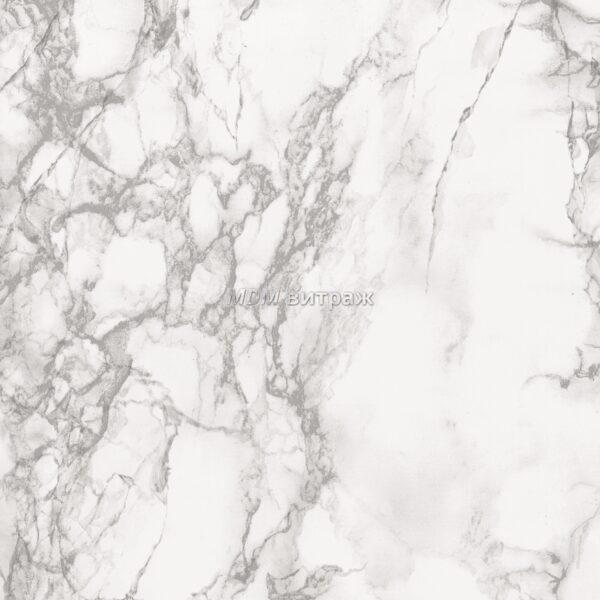2008095 d-c-fix мрамор бело-серый