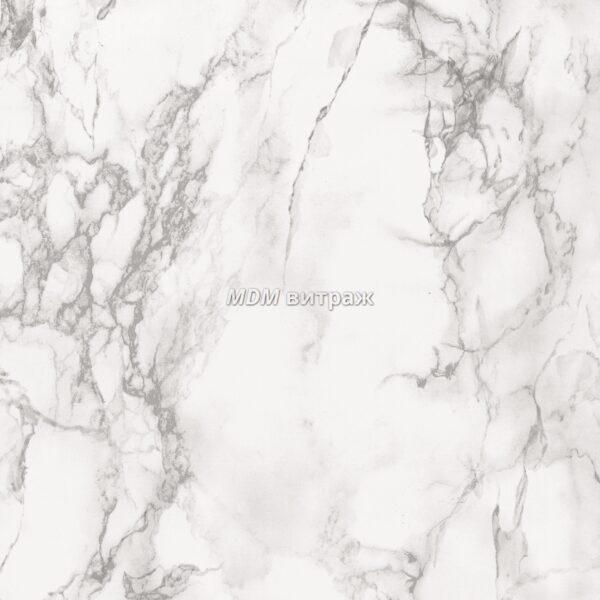 3808008 alkor мрамор марми серый