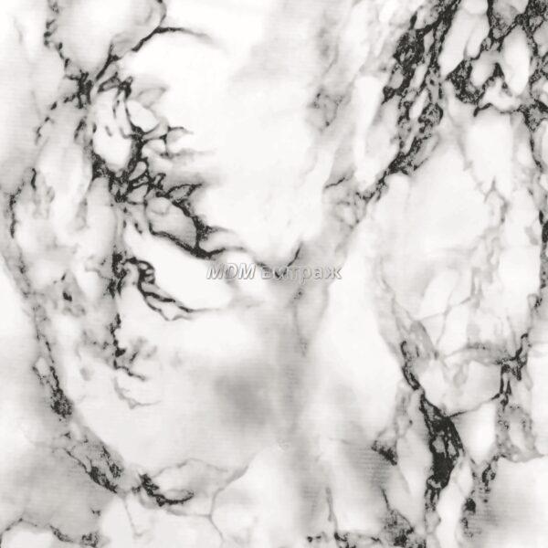 2005277 d-c-fix мрамор бело-черный