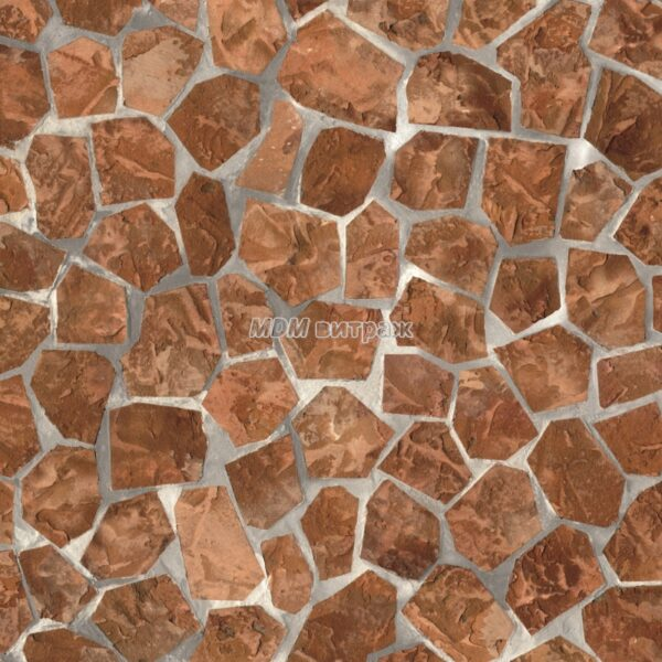 3800009 alkor камни кладка каменная