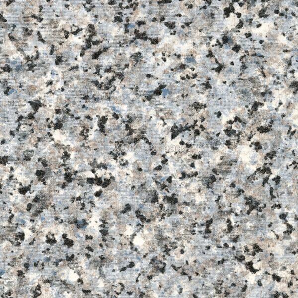2808419 alkor камни крошка крупная серая