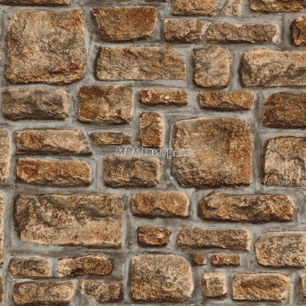 2805607 alkor камни кладка каменная