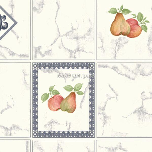 2803220 alkor кафель фрукты