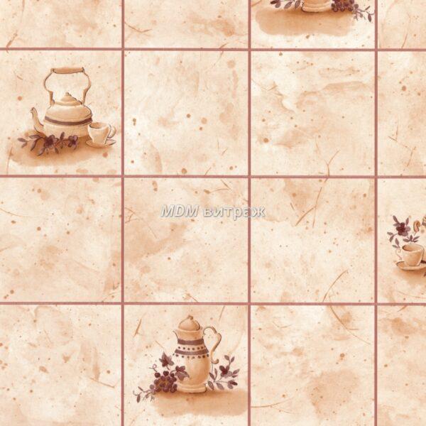 3800090 alkor кафель чайники бежевые