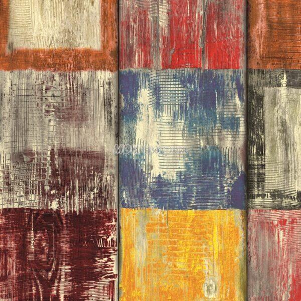 2003177 d-c-fix декор квадраты бахия
