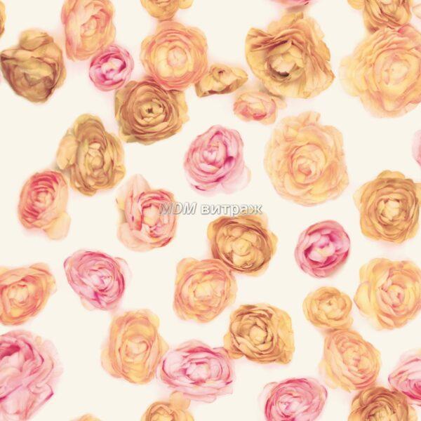 2003211 d-c-fix декор розы