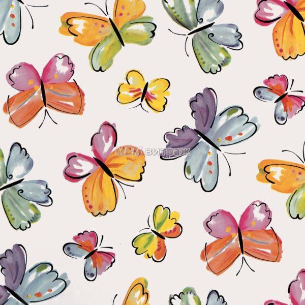 2002940 d-c-fix декор бабочки