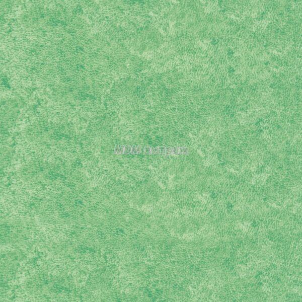 2803182 alkor декор структурный зелёный