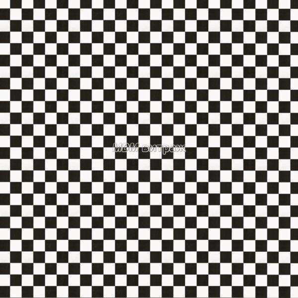 3800016 alkor декор квадраты