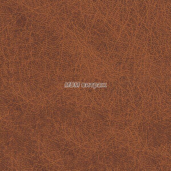 2001920 d-c-fix кожа золотая гаванна