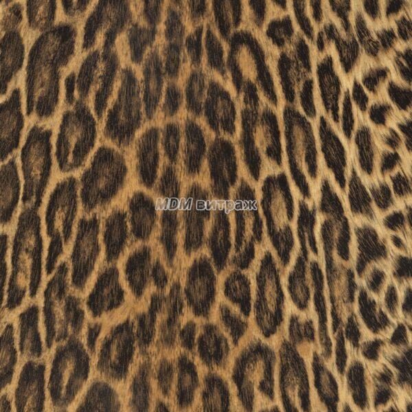 3800075 alkor кожа леопард