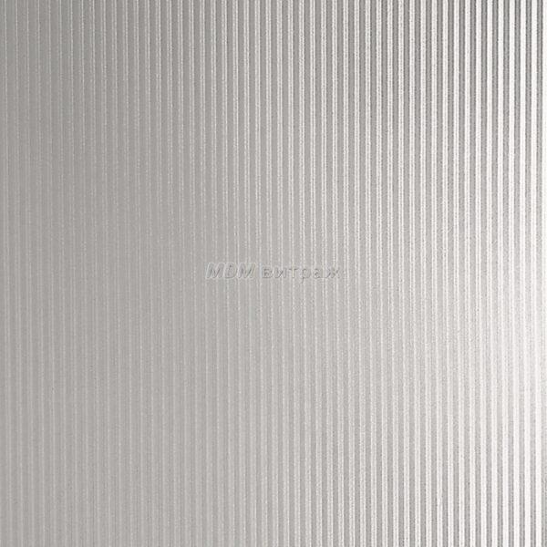 2000316 d-c-fix витражная стрипс
