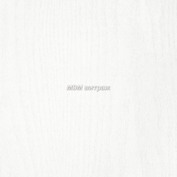 2808078 alkor дерево белое глянцевое