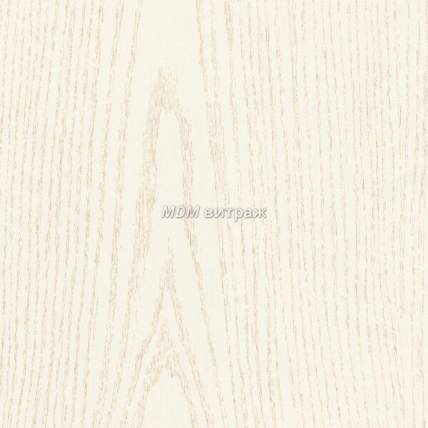 3800084 alkor дерево белое перламутровое