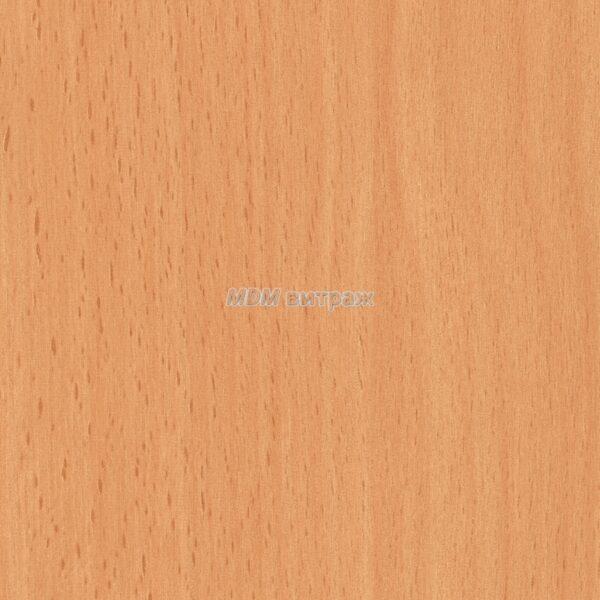 2002658 d-c-fix дерево бук красный