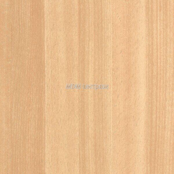 3808004 alkor дерево бук планочный светлый