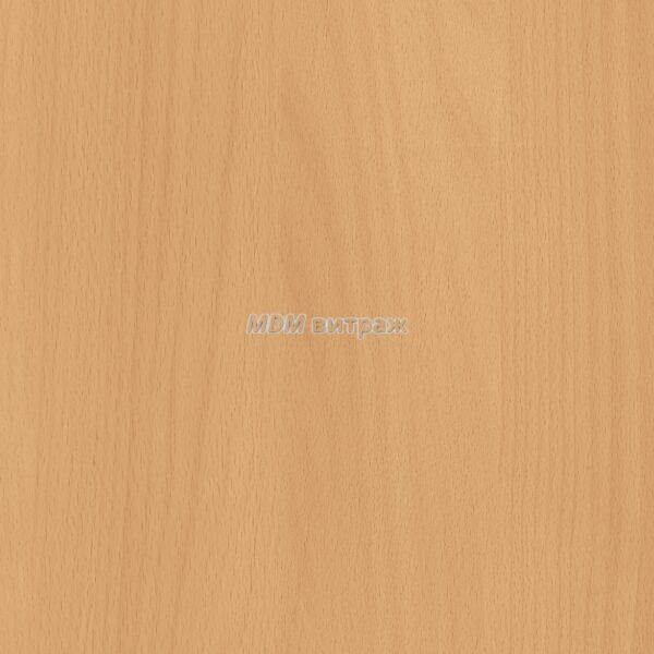 2802816 alkor дерево бук тирольский