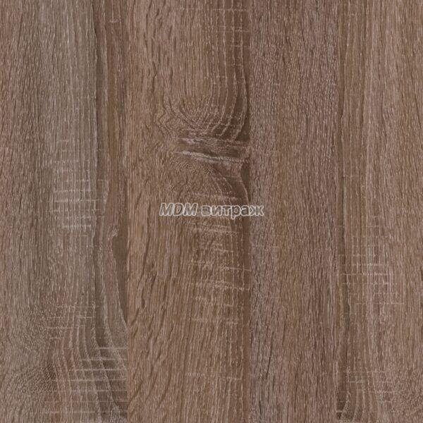 2003199 d-c-fix дерево дуб сонома трюфель