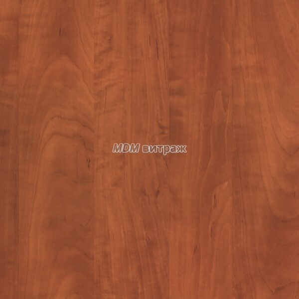 2002986 d-c-fix дерево кальвадос