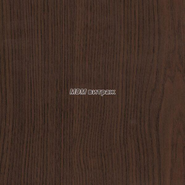 3808007 alkor дерево каштан темный