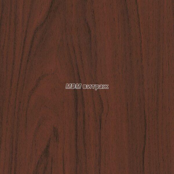 3808017 alkor дерево красное темное