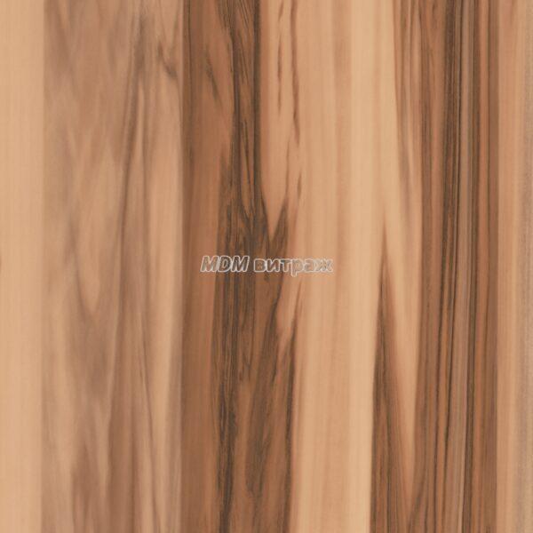 2005580 d-c-fix дерево орех балтимор табачный