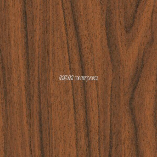2005093 d-c-fix дерево орех золотой