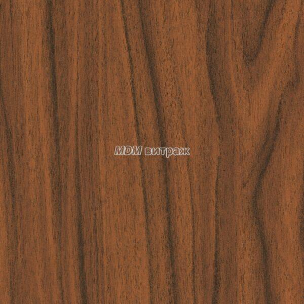 3800037 alkor дерево орех золотой