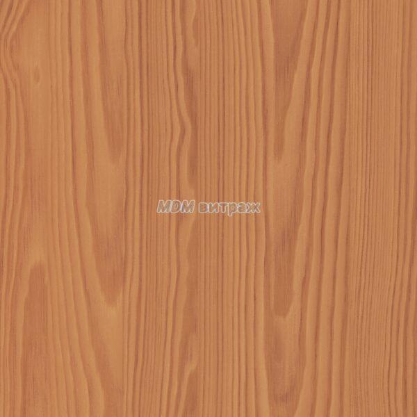 2802236 alkor дерево сосна дачная