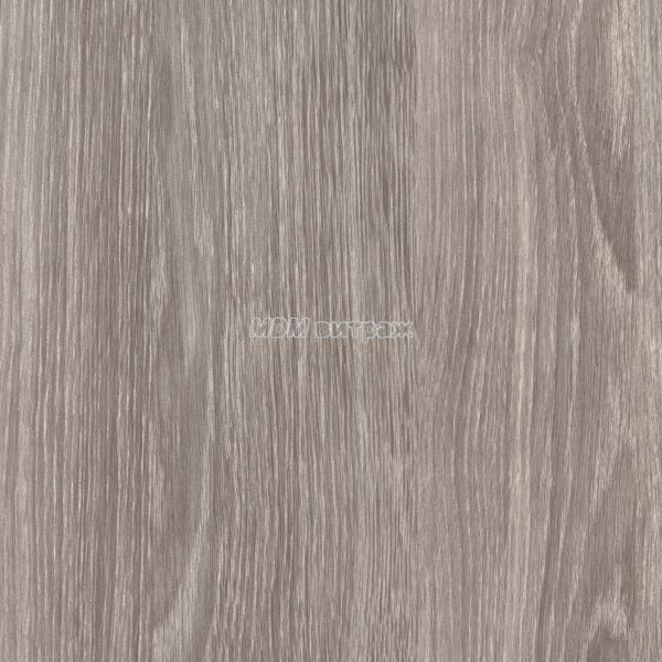 3800101 alkor дерево шеффилд перламутровое серое