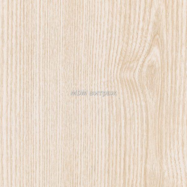 2002228 d-c-fix дерево ясень белый