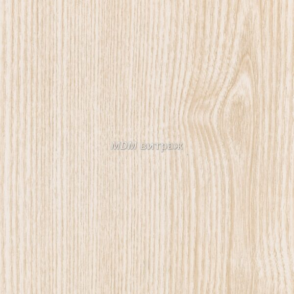 2005314 d-c-fix дерево ясень белый