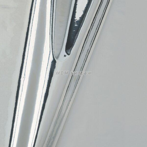 2014527 d-c-fix металлик глянцевый серебро