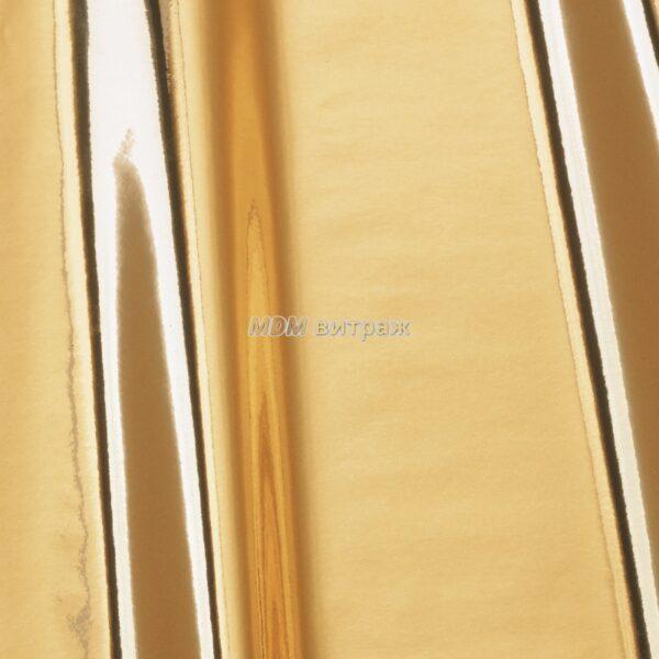 2014528 d-c-fix металлик глянцевый золото