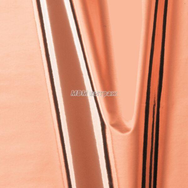 2014531 d-c-fix металлик глянцевый розовое золото