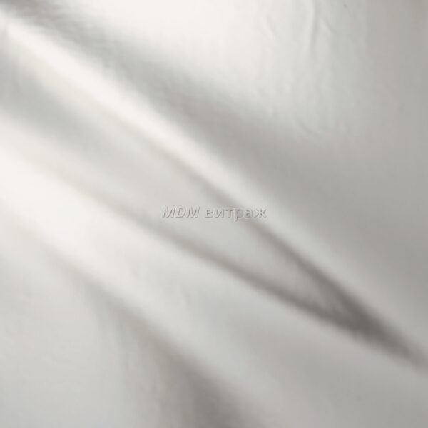 2025203 d-c-fix металлик платино матовый серебро
