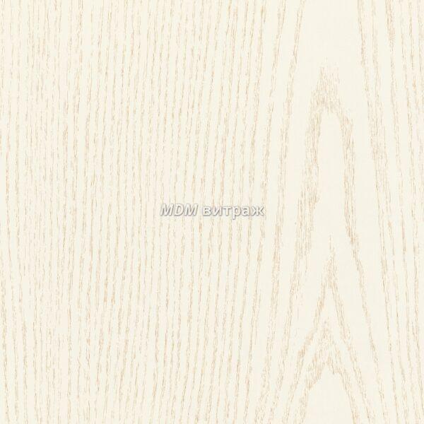 2002602 d-c-fix дерево белое перламутровое