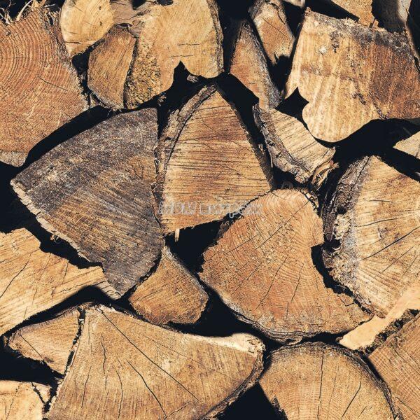 2003097 d-c-fix дерево дрова