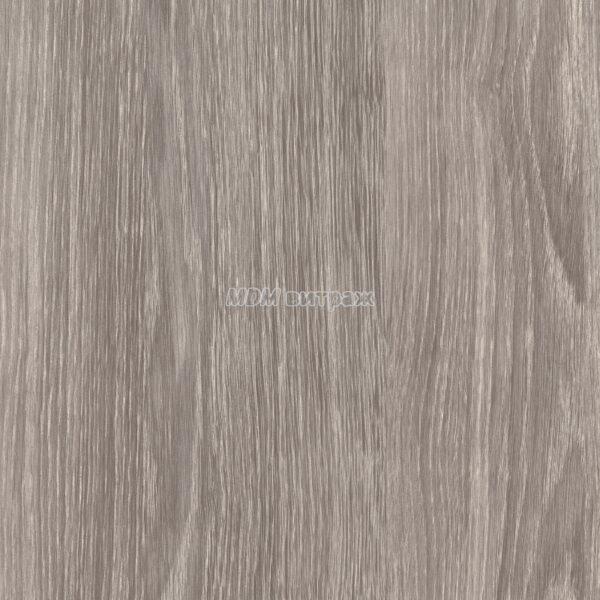 2003186 d-c-fix дерево дуб шеффилд жемчужно-серый